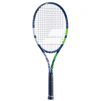 Babolat-Boost-Drive