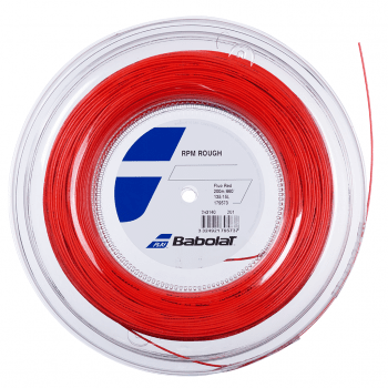 RPM-Rough-Red-200m