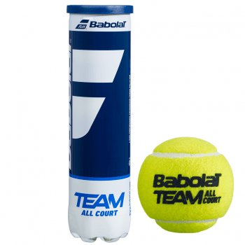 Team-All-Court-Babolat