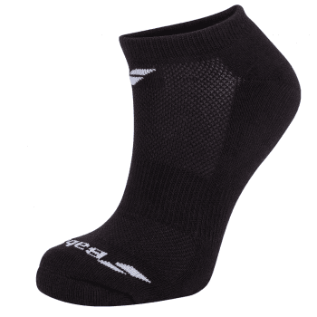 Babolat-Invisible-sock