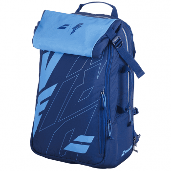 Babolat-Backpack-Pure