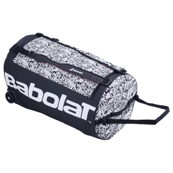 Babolat-Tournament-Bag