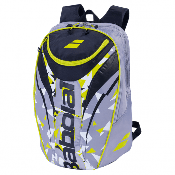 Backpack-Club-Padel