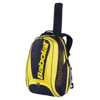 Backpack-Pure-Aero