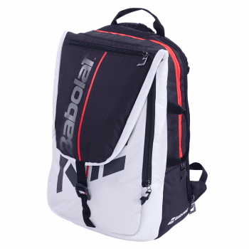 Backpack-Pure-Strike