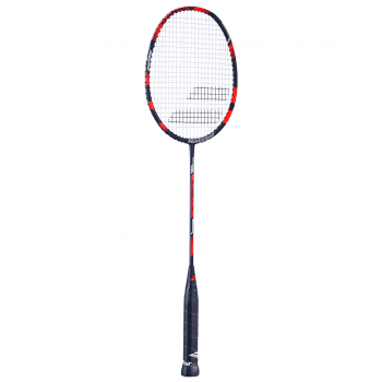 Babolat-First-II