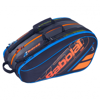 Racket-Holder-Team-Padel-Babolat