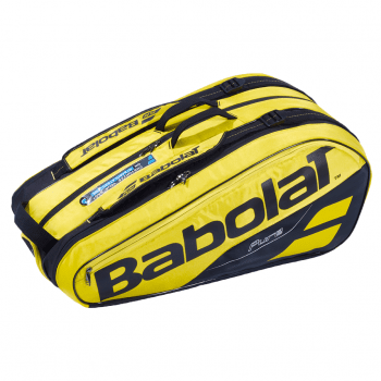 Racket-Holder-Pure-9