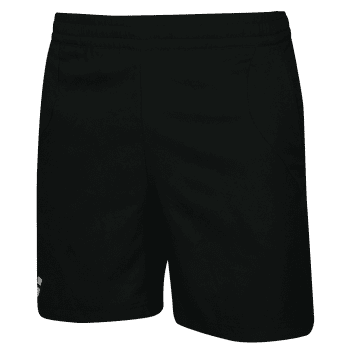 Babolat-Short-Men-Core