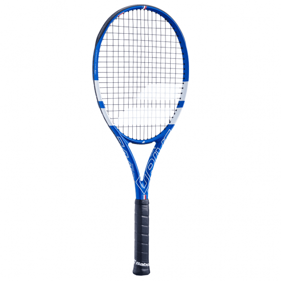Babolat-Pure-Drive-France