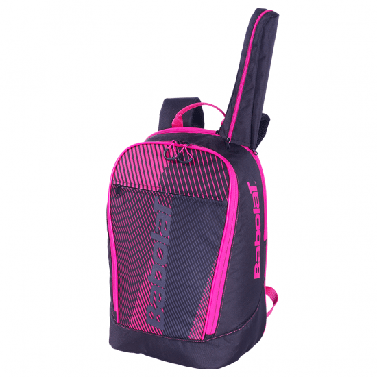 Backpack-Classic-Club-Babolat