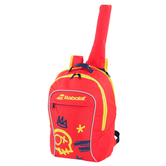 Backpack-Junior-Club-Babolat