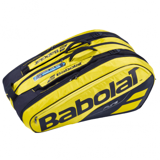 Racket-Holder-Pure-12