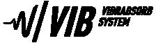VibraSorb